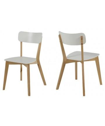 Krzesło Practical Natural