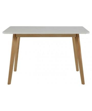 Stół 120 Practical biały do jadalni