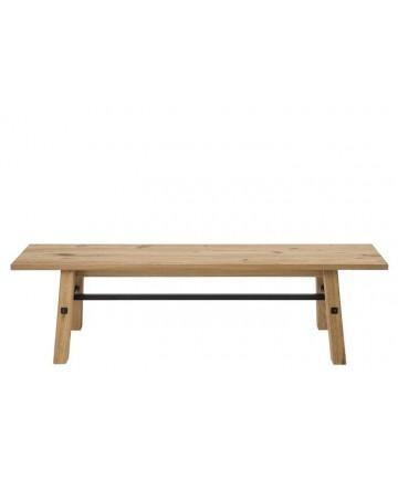 Ławka Gino 170 skandynawska do stołu