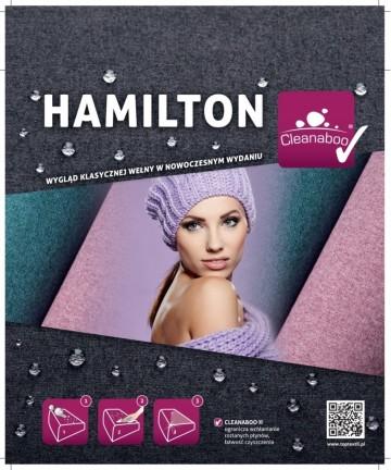 Tkanina Hamilton