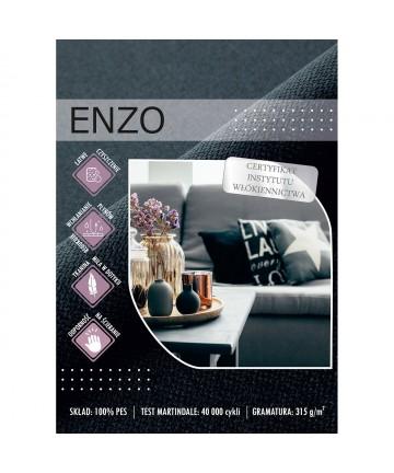 Tkanina Enzo
