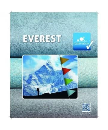 Tkanina Everest