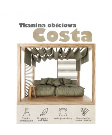 Tkanina Costa