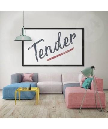 Tkanina Tender