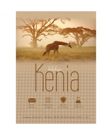 Tkanina Kenia