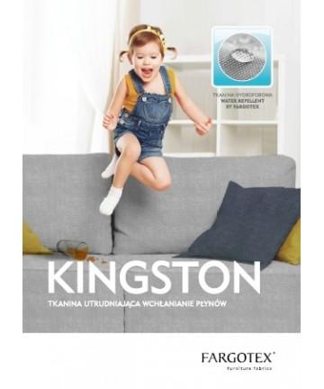 Tkanina Kingston Premium