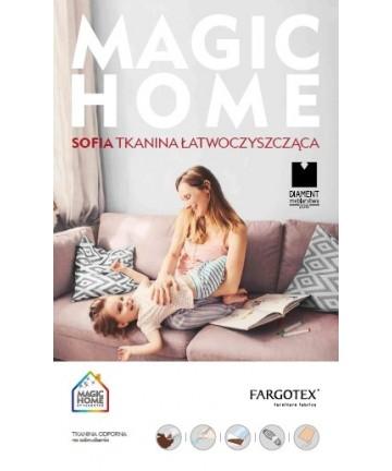 Tkanina Sofia Premium