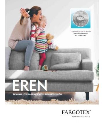 Tkanina Eren Premium