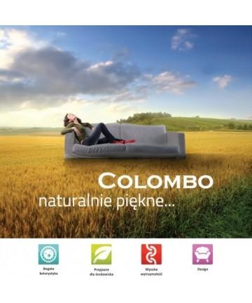 Tkanina Colombo