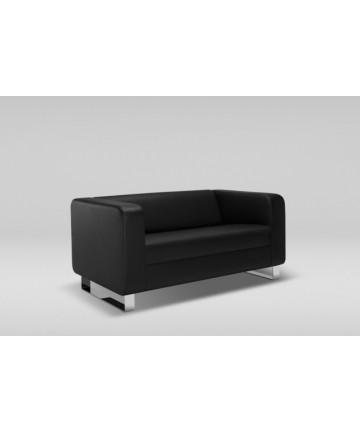 Sofa Cubby 2P 2 osobowa