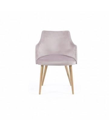 Krzesło GLAM różne kolory
