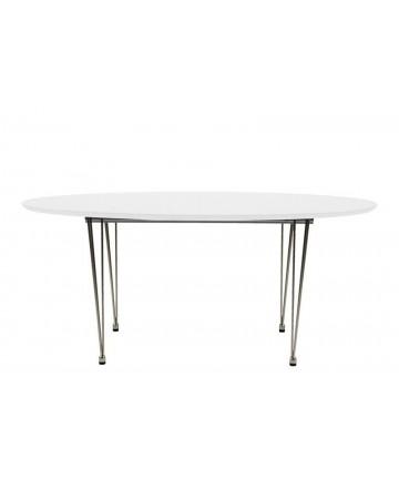 Stół rozkładany Owalny 170 – 270