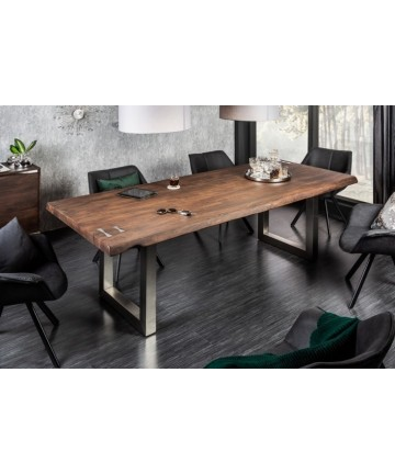 Stół drewniany Valentino 200