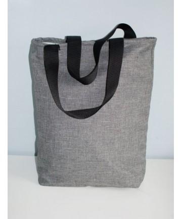 Ekologiczna torba na zakupy dowolny kolor