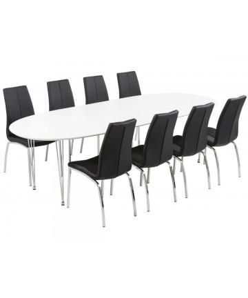 Stół rozkładany Cari 170 – 270