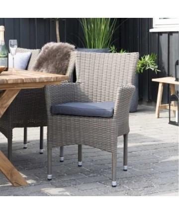 Krzesło ogrodowe Mati