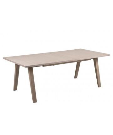 Stół rozkładany Forma 210-310