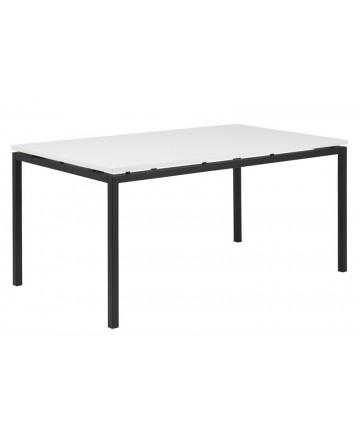 Stół Erik 160
