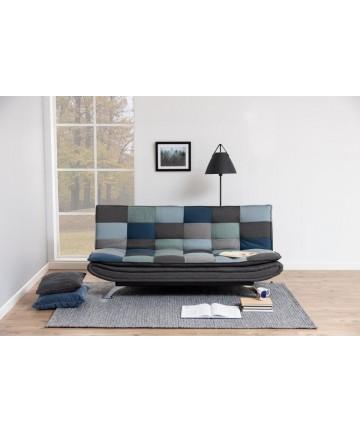 Sofa rozkładana Frank